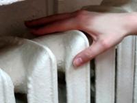 Отключены от тепла 24 дома. Коммунальные службы устраняют последствия аварии на котельной в Валдае