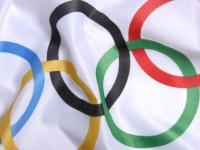Пестовчане с жаром обсуждают решение российских спортсменов ехать на Олимпиаду под белым флагом