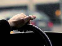 После 1 января новгородских водителей ожидают проверки