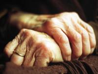 Поздравляем: по официальным данным, в России нет бедных пенсионеров!