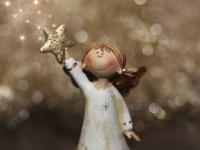 Православные волонтеры приглашают новгородцев поучаствовать в доброй рождественской акции