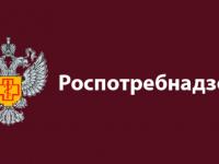 Роспотребнадзор установил причины вспышки инфекции среди старорусских школьников