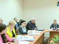 Сегодня на комиссии по соцвопросам обсудили отмену выплат новгородским семьям с двойней и тройней