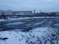 Сегодня новгородский мэр получит письмо по поводу халтуры субподрядчиков в парке Юности