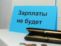 Следственный комитет просит жителей Новгородской области принять участие в опросе