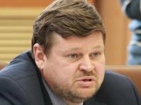 Константин Демидов расскажет «Соседям» о выборах и повышении тарифов на тепло