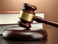 Суд вынес приговор двум новгородцам, рыбачившим на Ильмене