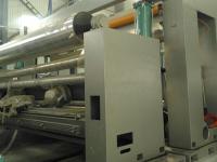Трудовая инспекция установила причины трагедии на боровичском предприятии «Металлопластмасс»