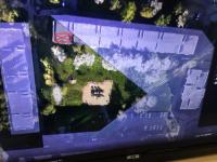 Цифровая карта проекта НТИ открыла новгородке любопытный факт о ее квартире