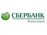 В этом году жители Новгородской области стали больше брать ипотечных кредитов в Сбербанке