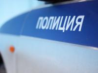 В Новгородской области товаровед помог разыскать семейную пару с криминальной историей