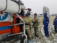 В Новгородской областной больнице окажут помощь девушке, транспортированной из Боровичей