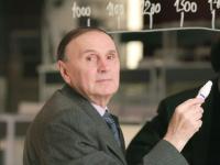В память об Андрее Зализняке «53 новости» републикуют интервью ученого