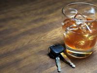 Водитель под кайфом и десятки его нетрезвых «коллег» попались новгородским дорожным полицейским