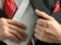 «Взгляд снизу» по-боровичски:  местные школьники порассуждали о том, что сделали бы на посту главы