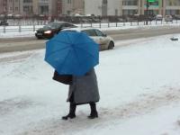 Юрий Бобрышев о зимней уборке и гололеде: «Не надо все валить на САХ»