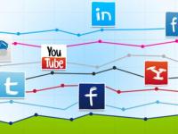 Записи новгородцев в социальных сетях отслеживает специальная программа