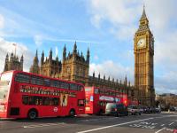 Житель Лондона выразил желание возглавить новгородскую культуру
