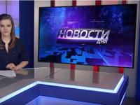 Новгородское телевидение отправило чиновников к психиатрам