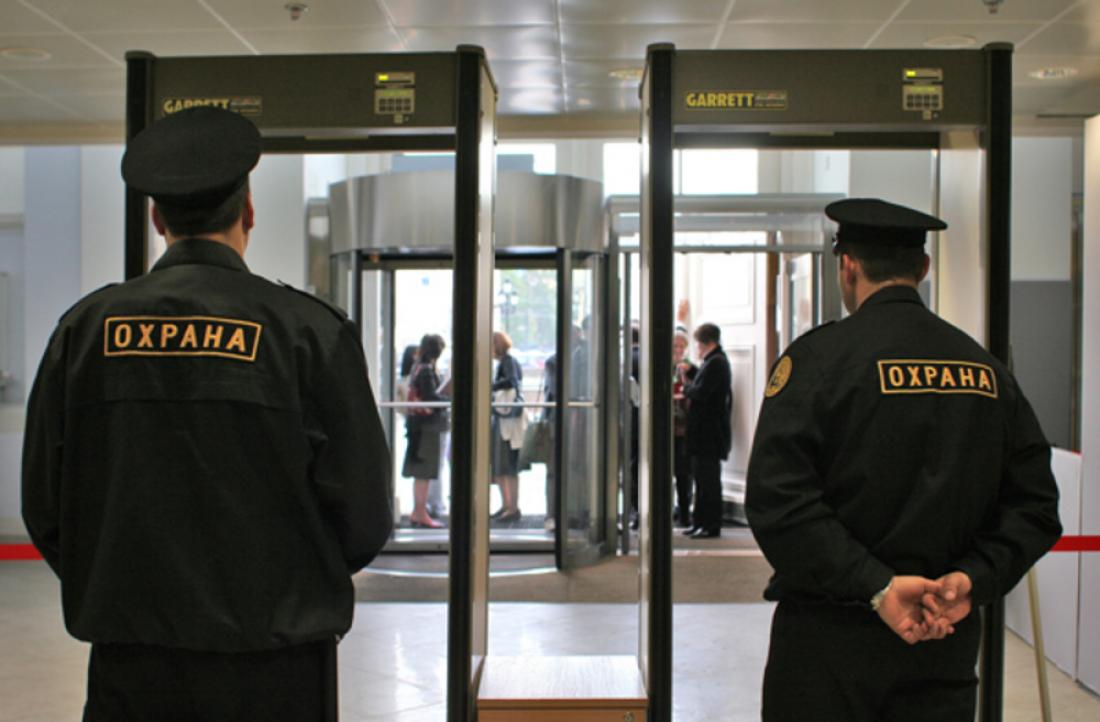 После теракта в Керчи по поручению губернатора Новгородской области проверят безопасность образовательных учреждений