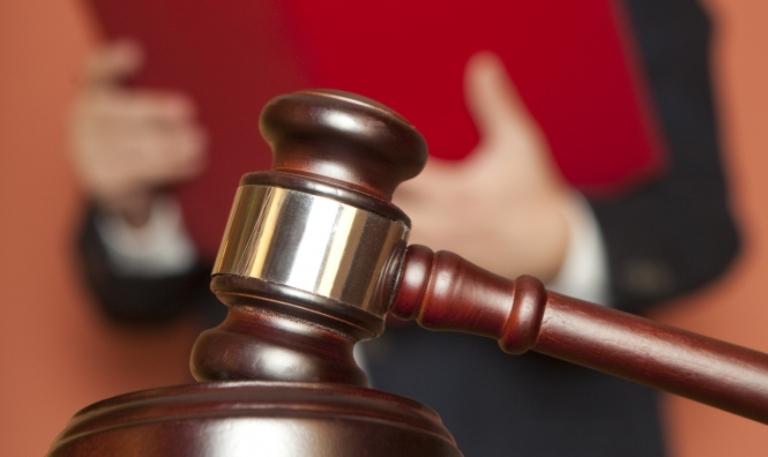 Суд рассмотрит дело бывшего директора «ТВС-Новгород», обвиняемого в присвоении более 3 млн рублей