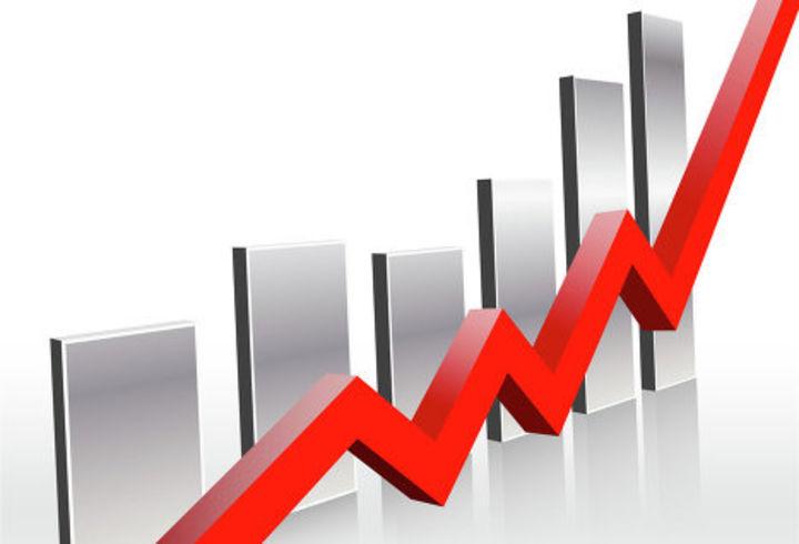 В Новгородской области сменились лидеры рейтинга управляющих компаний