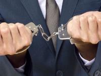 Адвокату-мошеннику вынесли приговор в Новгородской области