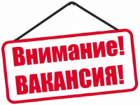 Актуальная пятерка новгородских вакансий: выпуск №1, 23 января