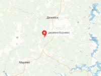 Антропологи восстановили внешность неизвестного советского солдата, погибшего на новгородской земле