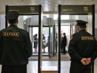 Большинство новгородцев считает, что государство должно увеличить расходы на безопасность школ