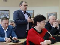 Боровичские предприниматели категорически отказались брать на работу осужденных