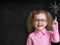 День за днем: 17 января. Всемирный день детей-изобретателей