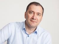 Депутат Госдумы от Севастополя рекомендует антисанкционный отдых на Валдае