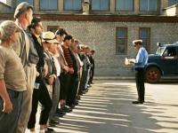 Гендиректор крупнейшего боровичского предприятия выступает против открытия в городе «филиала зоны»