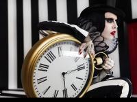 IKEA начала сотрудничество с экстравагантным стилистом Леди Гаги и Мадонны