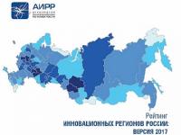 Инновации: новгородская история успеха