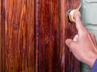 Худшие подозрения соседей одинокой новгородки подтвердились
