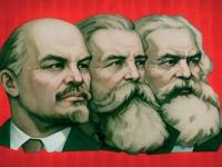 «Левые» в Великом Новгороде призвали рабочий класс объединиться