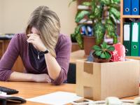 Маловишерская чиновница хотела провернуть дельце с квартирой и утратила доверие