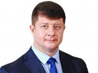 Мэр Ярославля отправил своих подчиненных в крещенские купели
