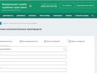 Неисправимый нарушитель дорожных правил из новгородской глубинки работает на штрафы