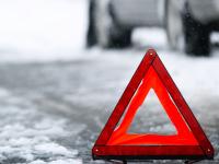 Нехороший день: девять человек пострадали на дорогах Новгородской области 18 января