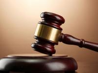 Новгородец осуждён за попытку контрабанды икон