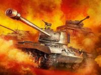 Новгородки делятся в интернете опытом совместной жизни с виртуальными «танкистами»