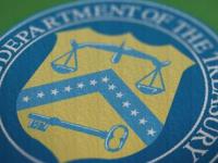 «Новгороднефтепродукт» попал под санкции США