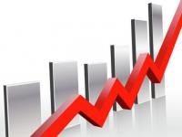 Новгородская область сделала рывок в инновационном рейтинге благодаря цифровой экономике