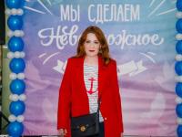 Новгородские «МаМы» надеются создать свое пространство на улице Попова