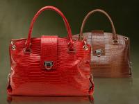 В Великом Новгороде предприниматели пытались дать крупную взятку за мировые модные бренды