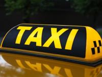 Почти полсотни новгородских таксистов лишились «шашечек»