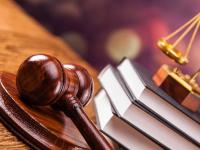 Прессу не пустили на судебное заседание по делу бывшего новгородского вице-мэра Фадеева